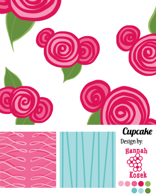 cupcake-pattern-collage copy