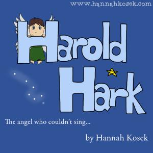 haroldhark-cover-plc-f